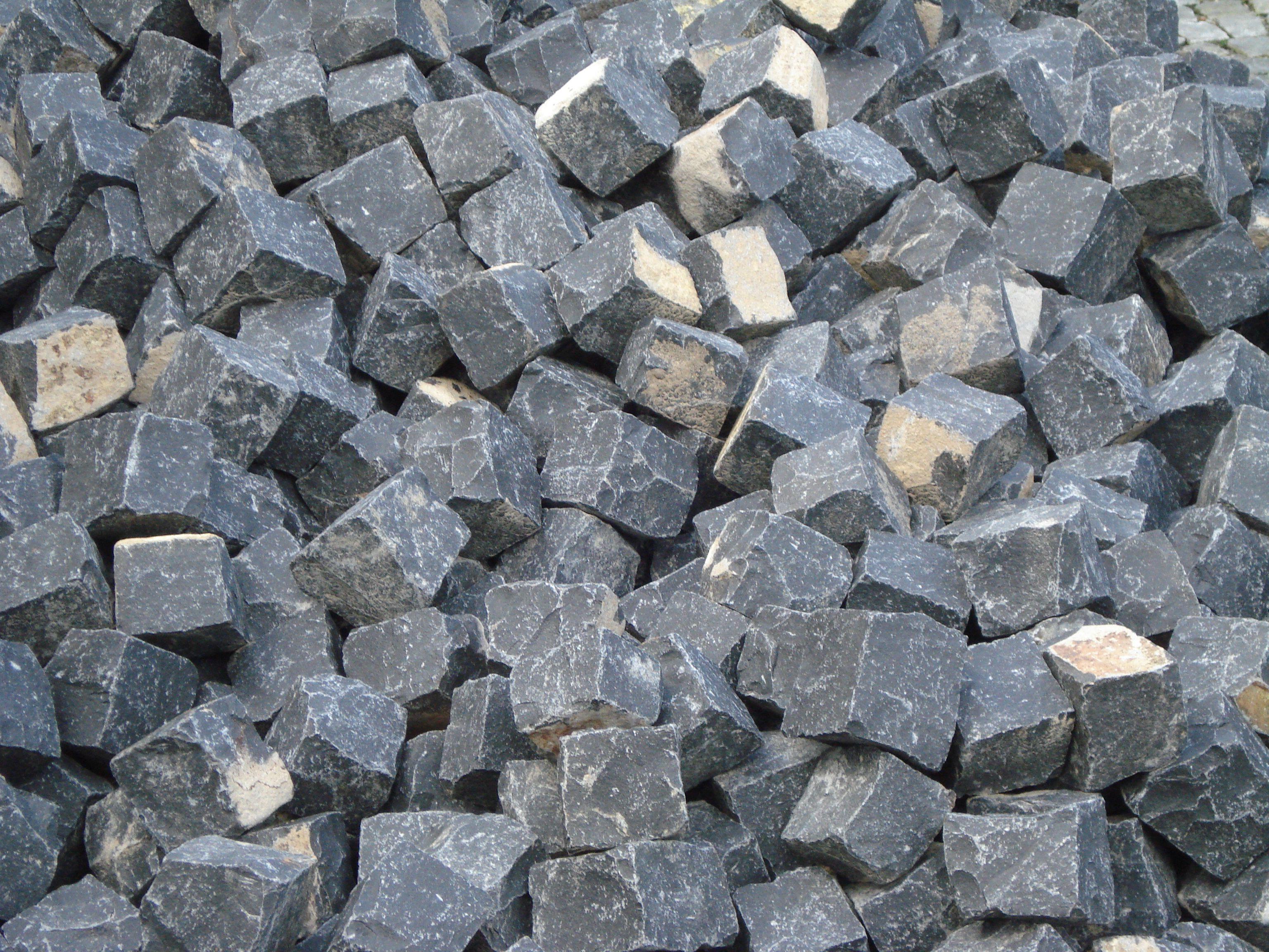 Фото камни дропа особенностей структуры