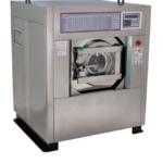 Как выбрать стирально-отжимную машину