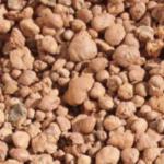 Что такое керамзит