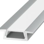 Как выбрать алюминиевый профиль для светодиодных лент